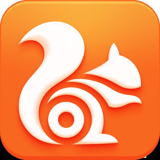 UC Browser (java)