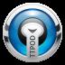 TTPod Java icon