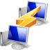 PuTTY Touch icon