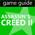 Assassin's Creed II Game Guide icon