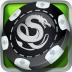 Live Holdem Poker Pro icon