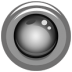 IP Webcam icon