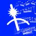 Agile Metronome icon