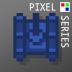 Tanks Classic icon