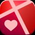 Bible Memory icon