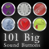 Big Sound Buttons icon