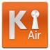Kies Air icon