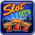 Slot City – slot machines icon