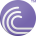 BitTorrent® – Torrent App icon