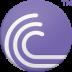 BitTorrent® – Torrent App icon