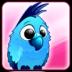 Bird Land 2.0 icon