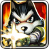 Mission Of Crisis icon