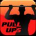 Pull Ups pro icon