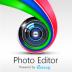 Photo Editor by Aviary icon