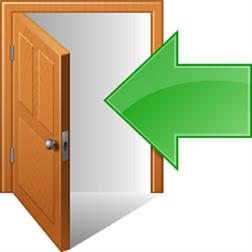 Doors Cheats