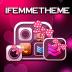 iFemmeTheme icon