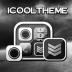 iDarkTheme icon