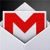 G-Mail icon