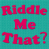 Riddle Me That icon