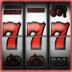 Casino Slots icon