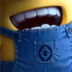 Solve The Minions icon