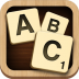 Game of Words icon