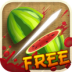 Fruit Ninja Lite icon