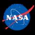 NASA App icon