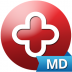 HealthTap MD icon
