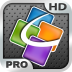 Quick Office Pro icon