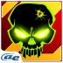 AE Zombie War Zone icon