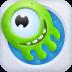 Microbe Invasion icon