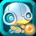Alien Hive icon