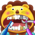 Lovely Dentist icon