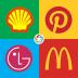 Logo Quiz Ultimate Free icon