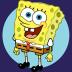 Spongebob Toons icon