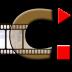Crispify icon