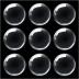 Bubble Wrap icon
