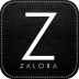 Zalora icon