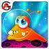 AG Jelly Jump icon