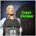 Crazy Climber icon