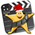 Animated Movies icon