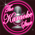 The Karaoke Star icon