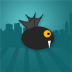 Flappy Bat icon