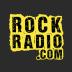 ROCKRADIO.com icon