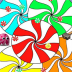 CandyClicker icon