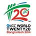 ICC World T20 2014 icon