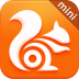 UC Browser Mini icon