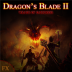 Dragon's Blade II FX icon