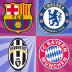 The Football Logo Quiz 2 icon